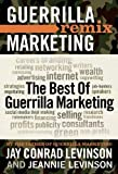The Best of Guerrilla Marketing: Guerrilla
