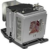 Sharp AN-D350LP PG-D2500X Projector Lamp