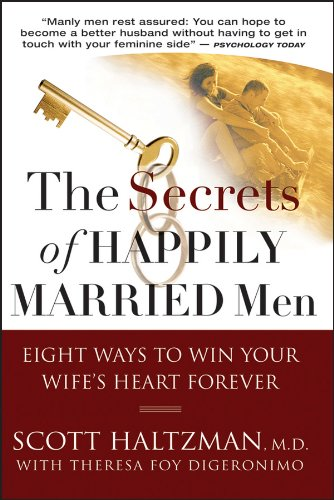 how to win the heart of a married man