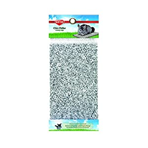 Kaytee Chinchilla Chiller Granite Stone - 100079176 110