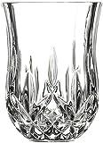RCR Opera Shot Glass, Set of 6