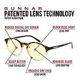 Gaming Glasses   Blue Light Blocking Glasses