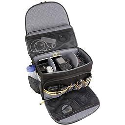 Ruggard Commando Pro 75 DSLR Shoulder Bag
