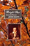 Bright Star, John Keats, 1861713355