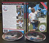 06 Hyperflite Skyhoundz World Disc Championship DVD