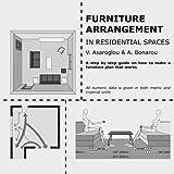 Furniture Arrangement In Residential Spaces