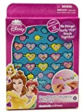 Disney Princess Peel-Off Nail Polish Gift Set