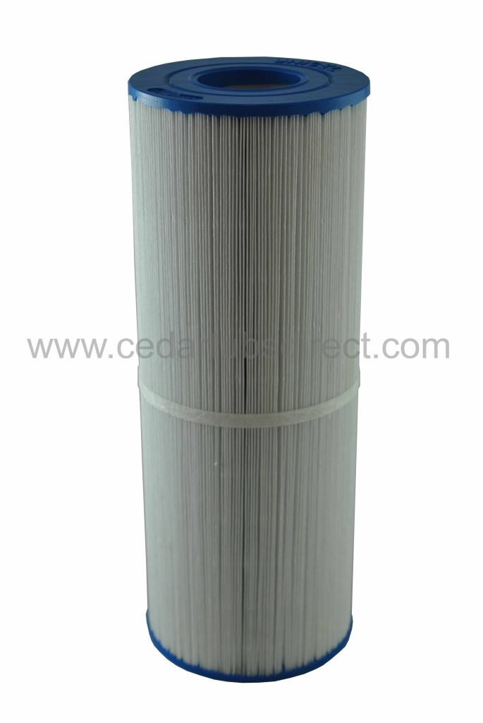 C4950 Unicel C-4950 spa replacement filter 25 & 50 ft