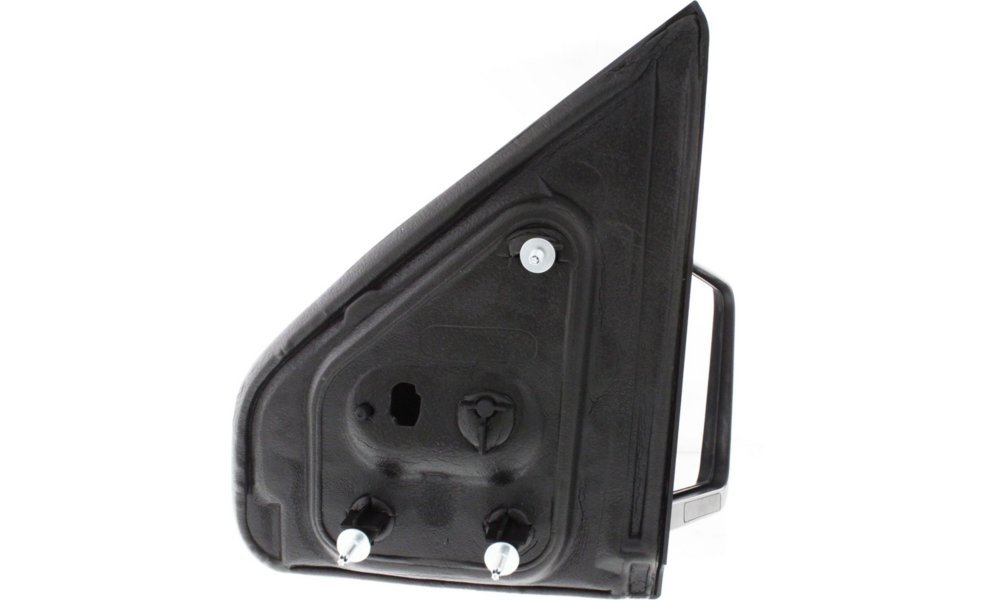 Mirror For 2009-2014 Ford F-150 Passenger Side