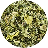 Dried Fenugreek Leaves (Methi) - 95 gm