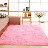 Amazon Com Girls Rugs Décor Baby Products