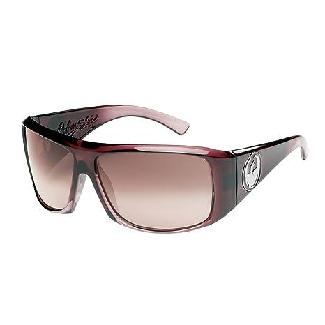 Amazon.com: Dragon Alliance Calavera – Gafas de sol (lente ...