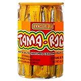 Banderilla Tama-roca 30 Ct. 1.4 Oz Each