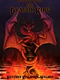 img - for The Dragon King (The Kings Book 12) book / textbook / text book