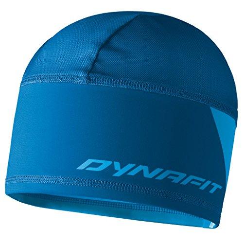 Blue Beanie Gorro Performance Azul 8510 Dynafit Sparta wUAqCPwR