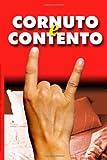 Cornuto e Contento, Elisa Mazzarri, 1497422558