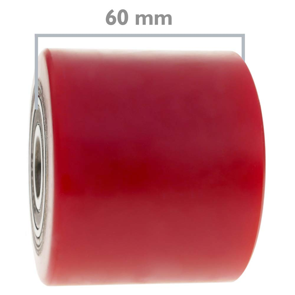 Pyle PLMRW12 30,5 cm, 600 W, 4 ohmios color blanco Subwoofer acu/ático