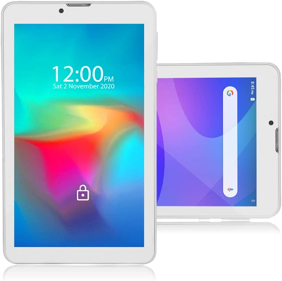 Indigi New Ultra-Slim 4G Brand new LTE Phablet All stores are sold GSM Unlocked 7- Smartphone