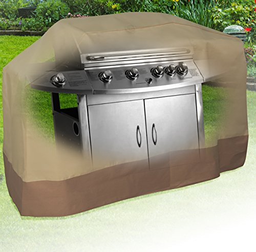 Buy affordable charcoal grill