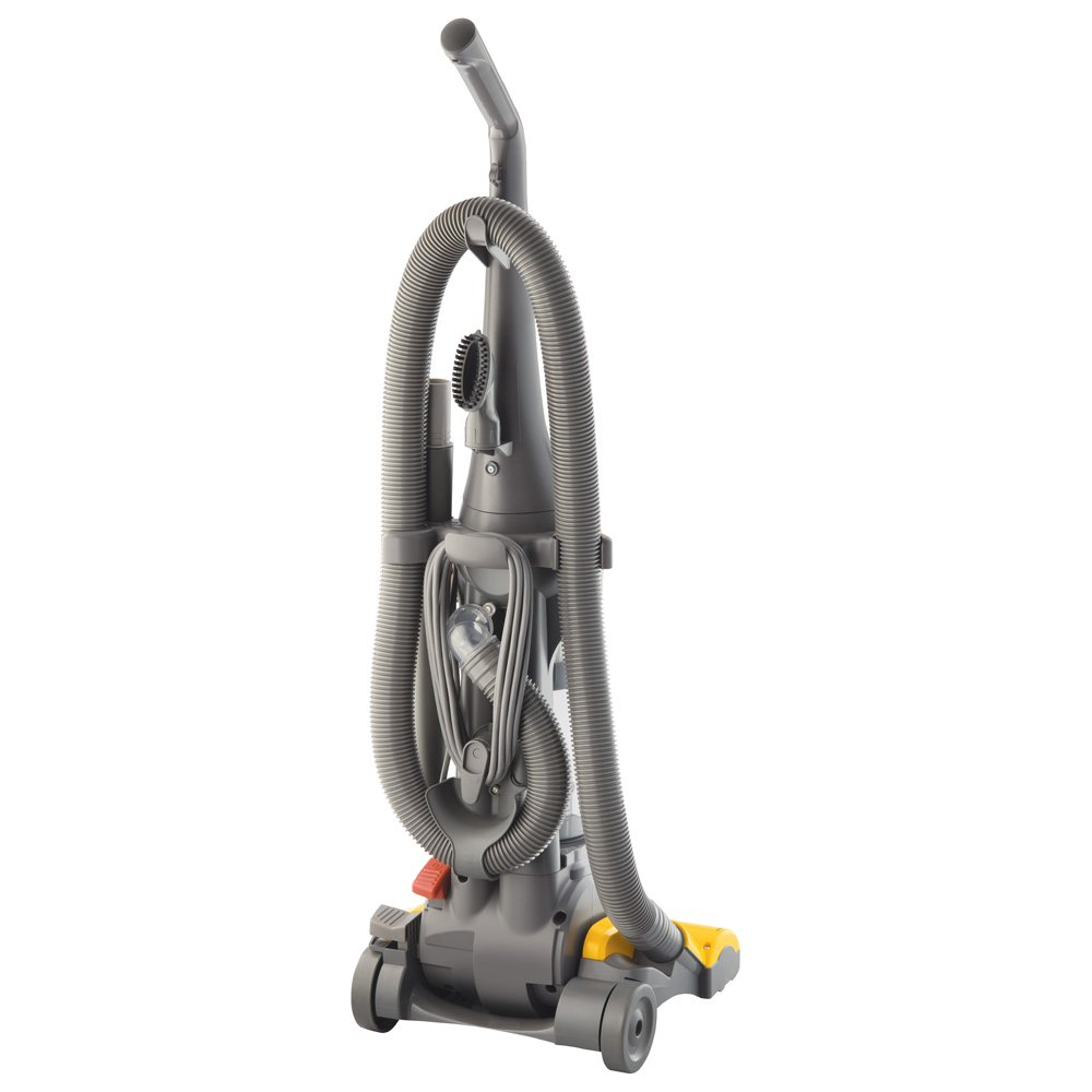 Amazon.com: Eureka LightSpeed Upright Vacuum, Bagless, 4700D: Home & Kitchen