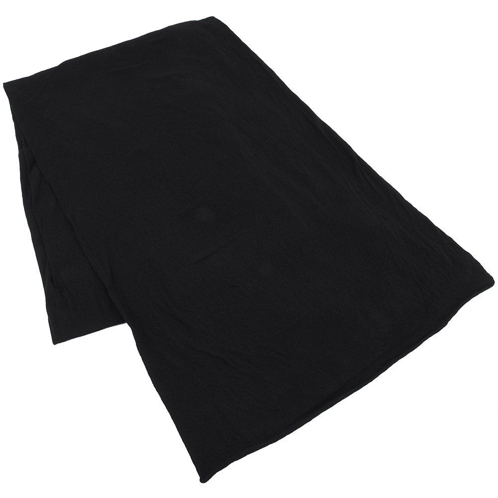 iBaste Transparente Ganzk/örper Strumpfhosen Grid Dessous Masche Body Stocking Tasche Unisex
