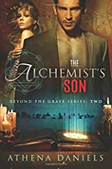 The Alchemist's Son (Beyond the Grave) (Volume 2) Paperback