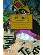Plural Temporality: Transindividuality and the Aleatory Between Spinoza and Althusser