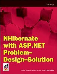 NHibernate with ASP.NET Problem Design Solution (Wrox Blox)
