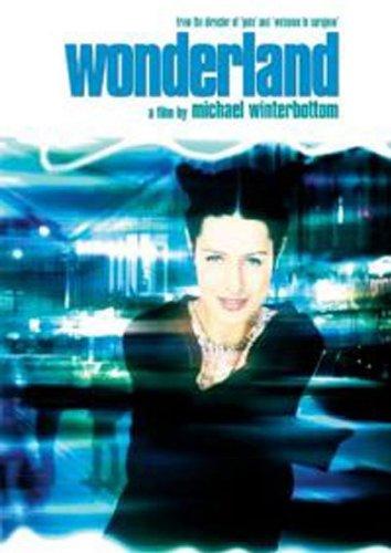 Wonderland - Alle suchen Liebe Film