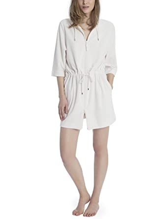 Robe De Shower Et After Vêtements Calida Chambre Femme w7EzzUq