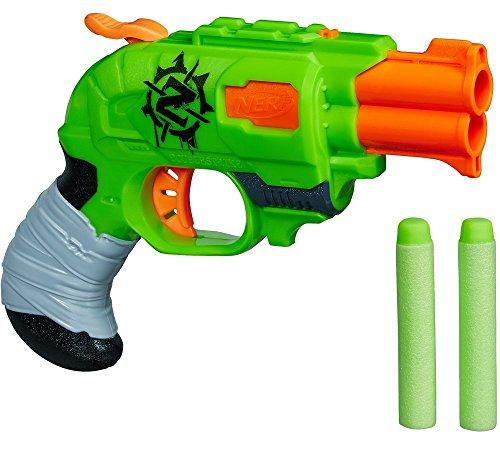 hasbro-a6562-nerf-zombiestrike-double-strike-4