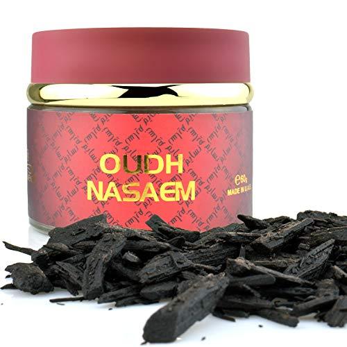 arabic air freshener - 9