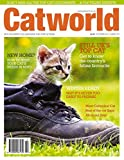 Cat World