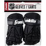Franklin Sports Hg 1500 Senior Hockey Gloves