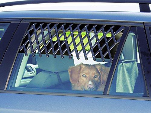 (Trixie Valveation Lattice for Cars, 30 x 110 cm)
