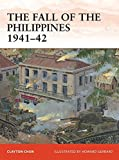 The Fall of the Philippines 1941–42 (Campaign)