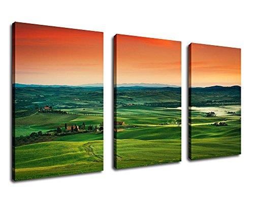 Yearainn Canvas Prints Tuscany Painting product image