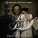 Pulse and Prejudice | Colette Saucier