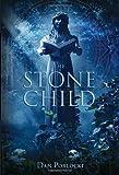 The Stone Child, Dan Poblocki, 0375842551