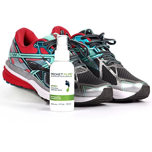 natural-mint-shoe-deodorizer-foot-deodorant-spray-fights-odor-stink-caused-by-bacteria-spray-freshen