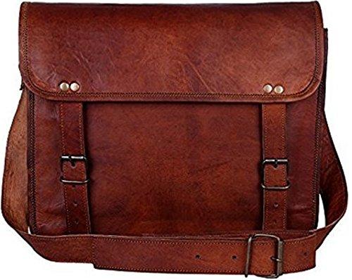 Best Men S Computer Bags - 2