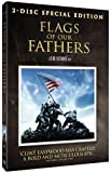 Flags of Our Fathers (Two-Disc Special Edition) by Ryan Phillippe