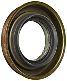 Spicer 54417 Pinion Oil Seal