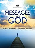 Download American Bible Society Messages from God: Exploring the Bible to Find Deeper Meaning in PDF ePUB Free Online
