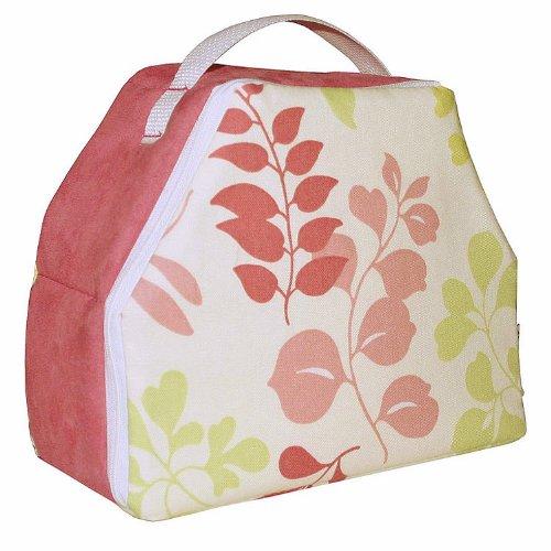 Hoohobbers Munchbox, Leaves