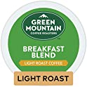 Green Mountain Coffee Roasters 32 Count Keurig Single-Serve K-Cup Pods