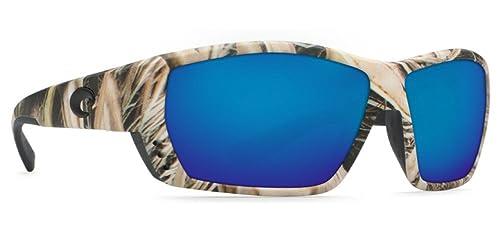 dcf1a7ef55f Amazon.com  Costa Del Mar Women s Rectangular Tuna Alley  Shoes