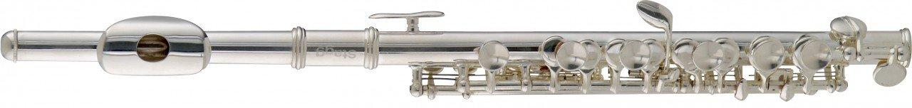 Stagg WS-PF211S Piccolo by Stagg