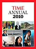 Time 2010, Time Magazine Editors, 1603200959