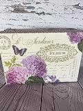 Handmade Butterfly Photo Album